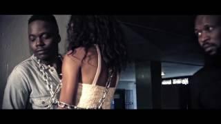 Rabs Vhafuwi FT MrMo - Walking Away (Official Music Video)