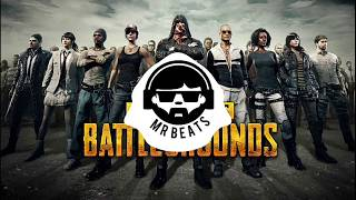 PUBG real theme song (free download)