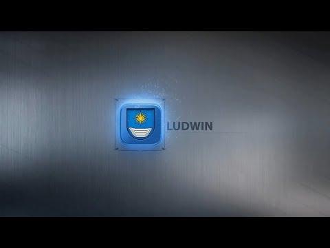 Gmina Ludwin 2015