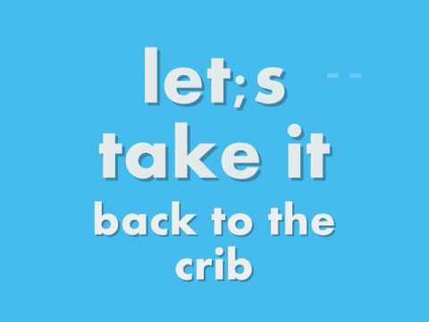 Trey Songz ft. Amerie - Let's Chill W/ Lyrics