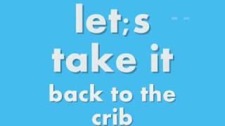 Trey Songz ft. Amerie - Let