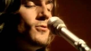 James Taylor - Long Ago and Far Away (BBC Concert, 1970)