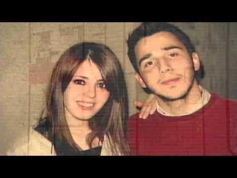 Las Noticias - Caso Santoy a 10 años