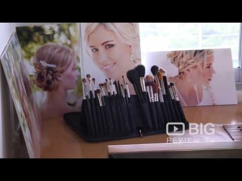Bayly Allure In Tamborine Mountain Offering Hair And Makeup Services