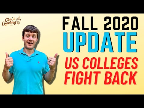 us-colleges-fight-international-student-ban-|-fall-2020-f1-visa-ice-update