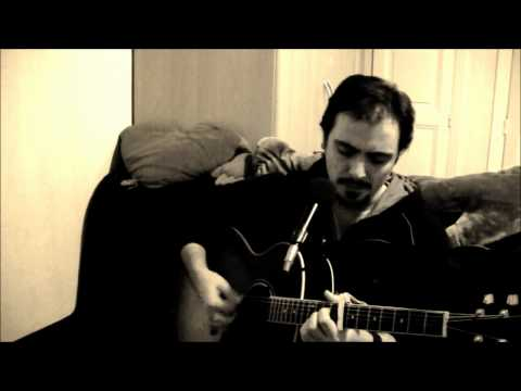 Fix You(cover)