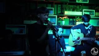 Trả nợ tình xa (Tuấn Khanh) - Acoustic guitar cover - Nuhula