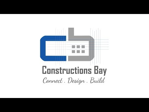 Constructions Bay - The Online Game Changing Platform for Construction Industry