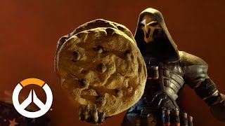 Cookiewatch | Overwatch