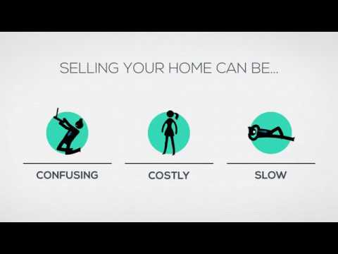 Sell Your Home in Calgary Alberta FAST