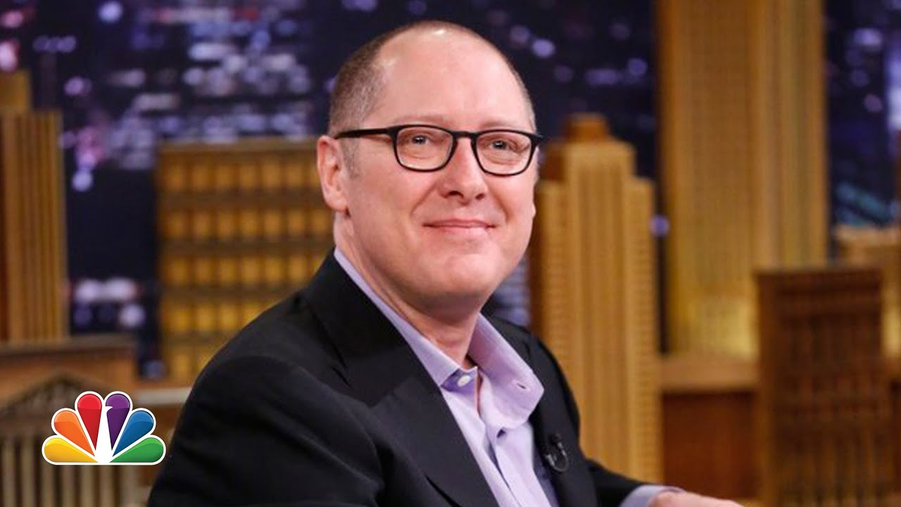 james spader filmography