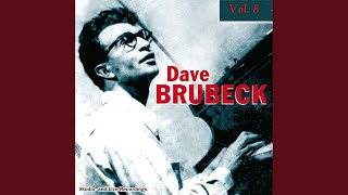 Provided to YouTube by Kontor New Media Heigh-Ho (The Dwarfs' Marching Song) · Dave Brubeck Quartet Dave Brubeck Vol. 8 ℗ Membran Music Ltd.