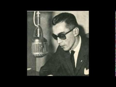 Música Popular en Chile 1950-1970