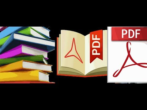 How To Download Any Book In Pdf. By Nurses Hub