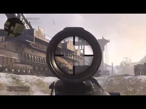 NON STOP! Call of Duty WW2 WORLD WAR 2 WWII LIVESTREAM