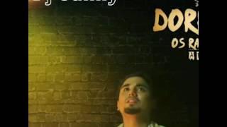 Dorran Os Rabb Te || A Kay || Remix || Dj Sunny