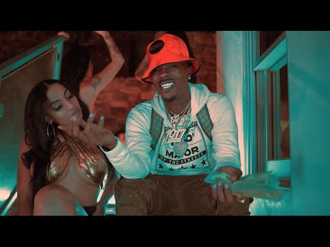 Foogiano – FIRST DAY IN LA (feat. Pooh Shiesty) [Official Music Video]