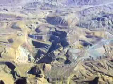 Education-General Mining-Videos-03