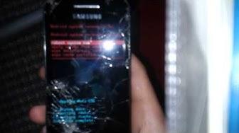 Handy entsperren ohne Google Konto anmelden