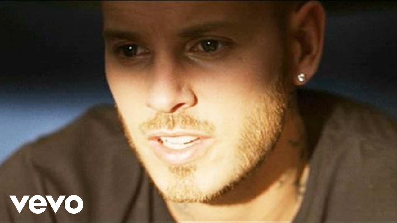 M pokora juste une photo de toi youtube - Image de m pokora ...