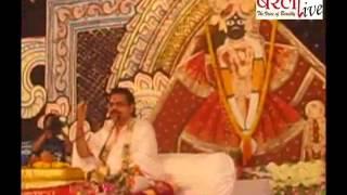 Radhey Radhey with Mridul krishna shastri ji