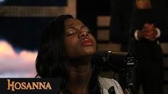 EDEN - Je veux chanter un chant d'amour / Ton nom est infiniment grand / Attire-moi à Toi / D...