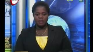 Lema Apandishwa Kizimbani Arusha