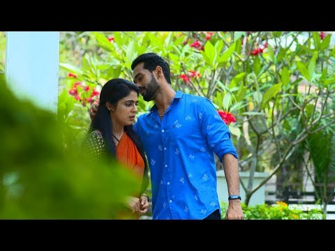Manjil Virinja Poovu | Ep 36 - The view which shocked Sona | Mazhavil Manorama