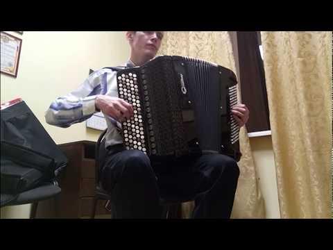 В. Волченко - Коробейники