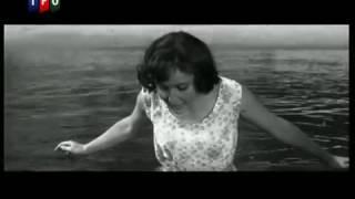 А теперь суди (Киностудия им. А. Довженко, 1966 г.)
