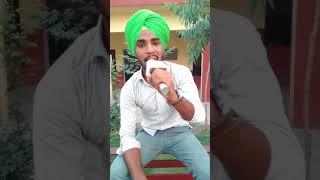 jehre hassde ki krlu jwak tym aun te #trailer dikha dya ge...