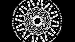 Asphalt Pirates  - Sound Of Da Skwatt