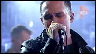 Скачать Свет Живой концерт группы 25 17 на РЕН ТВ