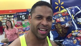 Southern Biscuits And Gravy Lay's Potato Chips @hodgetwins