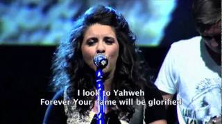 Generate Worship Band - Yahweh