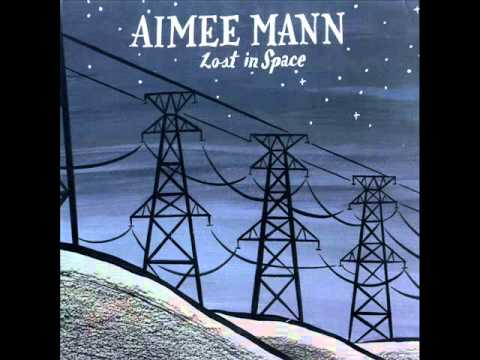 Aimee Mann Today's the Day with lyric