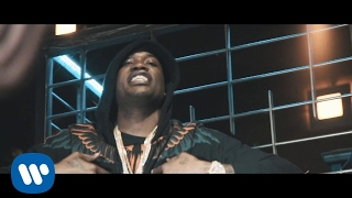 <b>Meek Mill</b> - Blue Notes [Official Music Video]