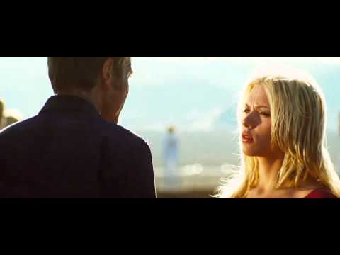 The Island Ending 1080p HD My Name Is Lincoln