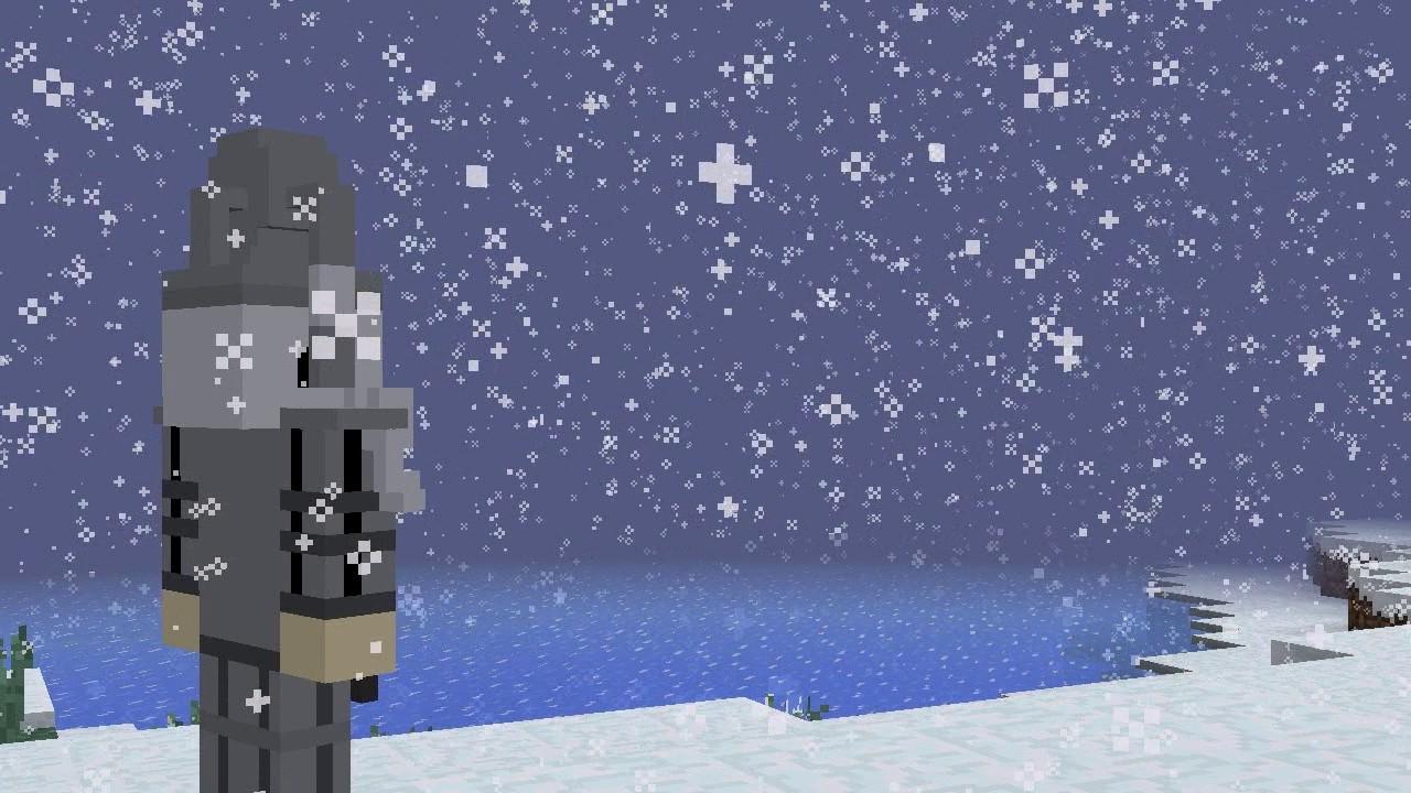 Dalek Mod Lite - Mods - Minecraft - CurseForge