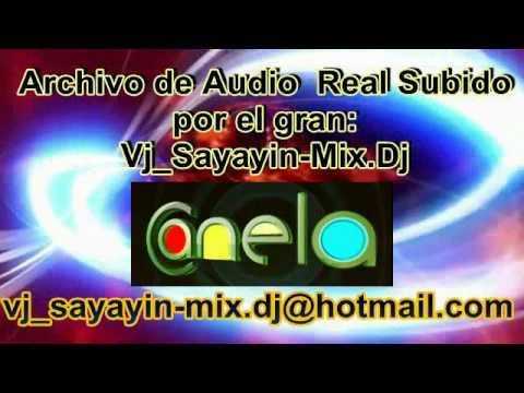 xyz Radio Camiseta Canela Radio.Corp(Vj_Sayayin-Mix.Dj)