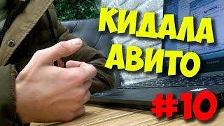 БРИГМАН ПРОТИВ / ЗАДРОТ МАЙНКРАФТА И WORLD OF TANKS