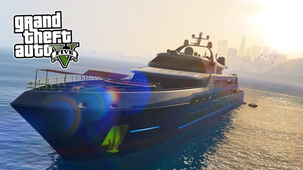 Pics photos grand theft auto iv the law breaking spree continues - Gta 5 25 000 000 Spending Spree Part 2 New Gta 5 Executives And Other Criminals Dlc Showcase Youtube
