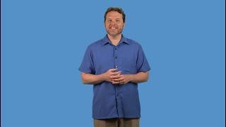 I Am CDC - Matt Stockton