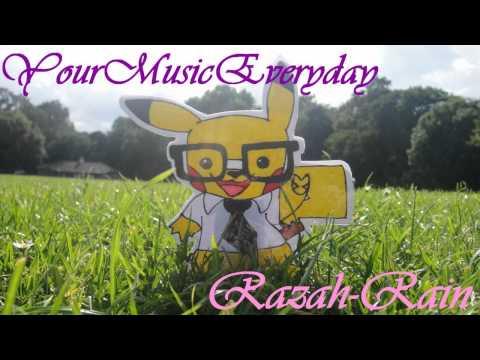 Razah-Rain Remix [Download]