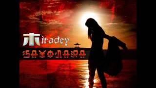 Miradey - Sayonara (CC.K Remix) // DANCECLUSIVE //
