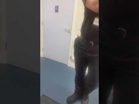 ANOTHER CORRUPT COP SGT DEREK MCDONALD TRANENT POLICE STATION