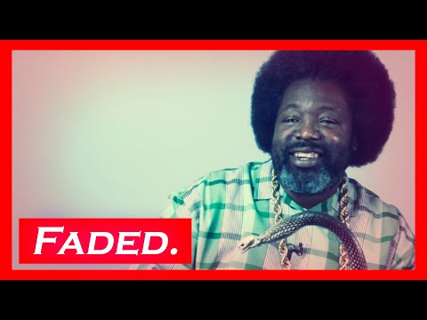 Afroman - Sell Your Dope [Lyrics]