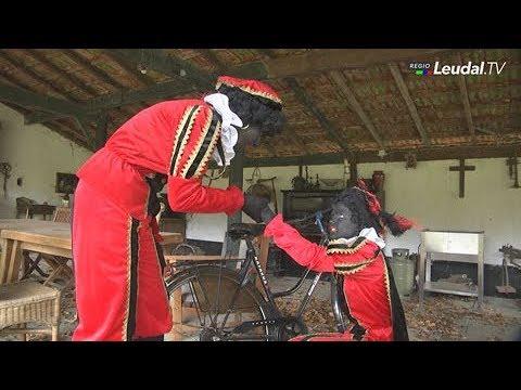 Afl. 2, Leudal Sinterklaas Journaal 2018