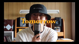 Tomorrow - CHANYEOL 찬열 (Eng ver.)