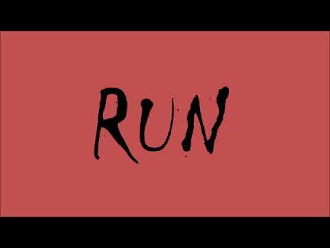 awolnation---run-lyric-video